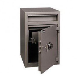 Wide Body Depository Safe Gardall DS3020