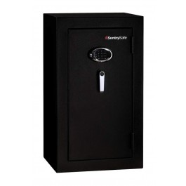 EF4738E Sentry Executive Safe