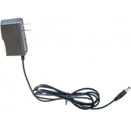 Liberty 12592 AC Adapter for HDX Series Biometric Pistol Safes