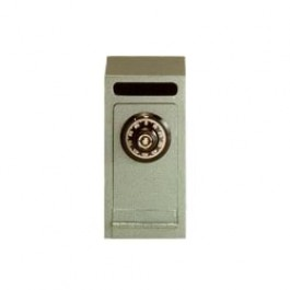 TC1206-G-C  Gardall Under Counter  Deposit Safe