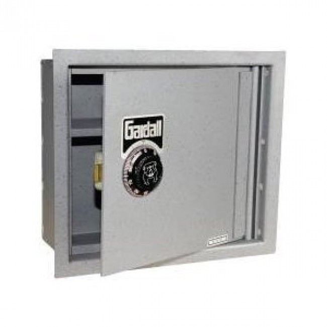 Wall Safes For Home gardall wall safe sl6000 - wall safes - free shipping