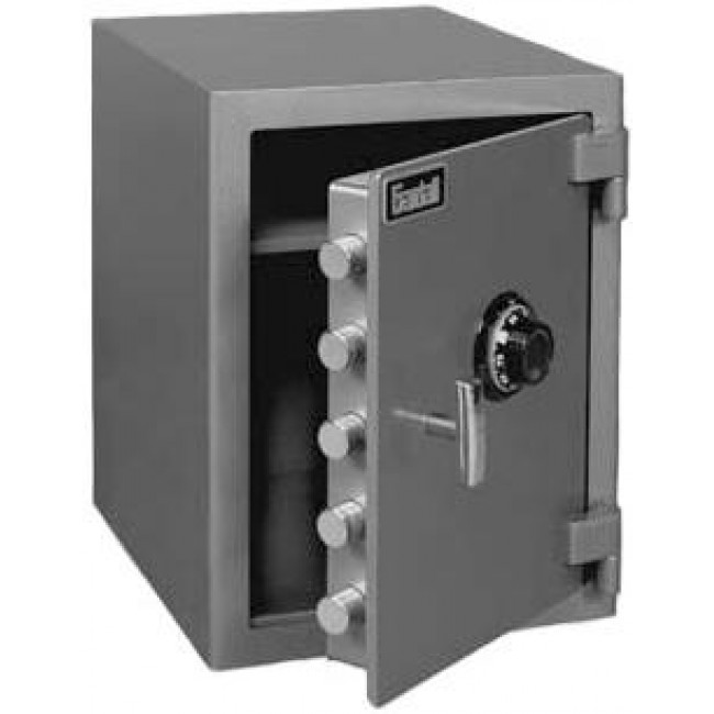 Gardall B2818 Burglary Rated Safe Will Hold Money Drawers