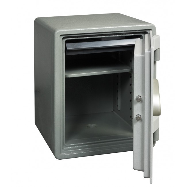 Older Gardall Safes Safes Charlotte Nc Small Business Safes Gardall Safe Opening A Sentry Safe