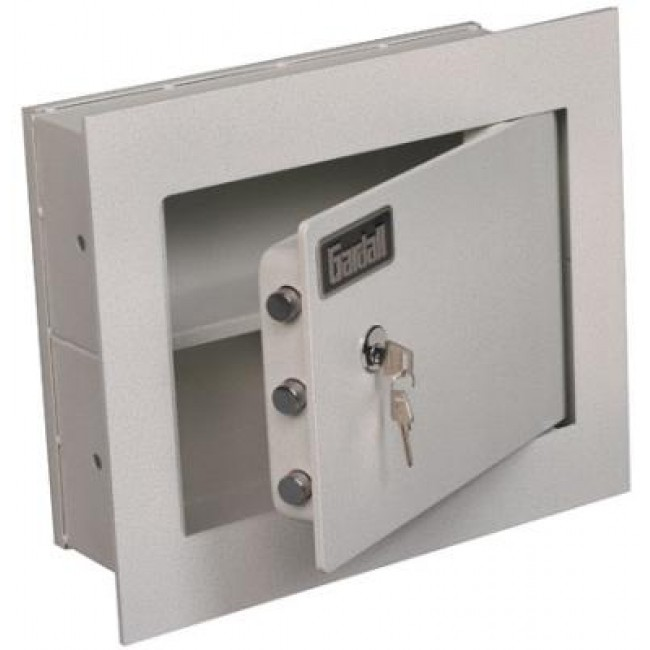 Fire Proof Wall Safe Photos Wall And Door