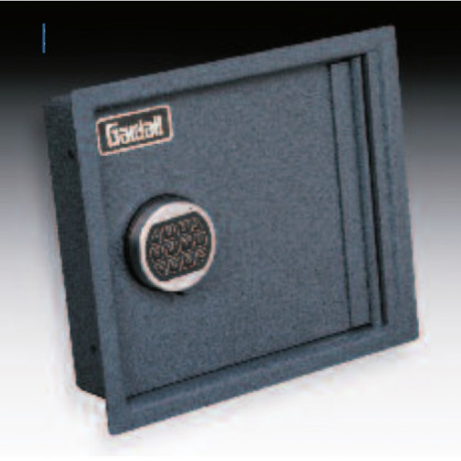 Gardall Sl4000 Wall Safe Free Shipping