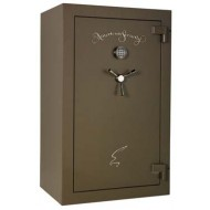 Amsec NF6036 90 Minute Fire Rated 36 Long Gun Safe