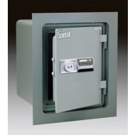 Gardall WMS119-G-E Insulated Wall Safe