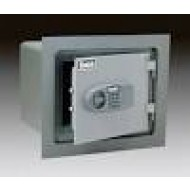Gardall WMS911-G-E Insulated Wall Safe