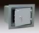 Image for Gardall WMS911-G-CK Insulated Wall Safe